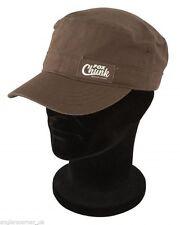 Unisex Adults Polyester Fishing Hats & Headwear