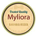 Myliora Bag Organiser