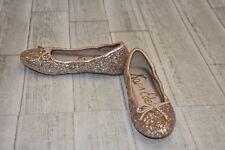 805111e7a95e18   Sam Edelman- Felicia Ballet Flats