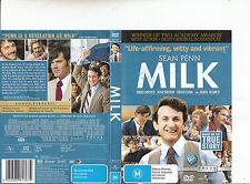 Milk-2008-Sean Penn-Movie-DVD