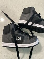 DG Sneakers Kids - Toddler Size: 6 Looks New