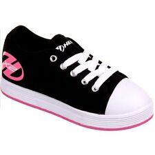 Zapatillas de deporte negros mixtos