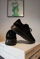 Geox Respira Sneaker Stardom