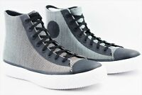 Converse CTAS Modern Hi Chuck Taylor All Star Mens Multi Size Shoes 157200C Grey