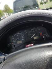 gebrauchte autos ford