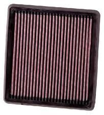 Filtre a Air Sport K&N 33-2935 (KN 332935) OPEL CORSA D Van 1.3 CDTI 75CH