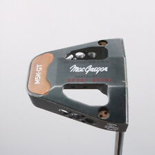 MacGregor Bobby Grace M5K-GT Putter 34 Inches Right-Handed 72052G