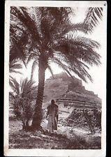 EL GOLEA (ALGERIE) Le KSAR en 1930