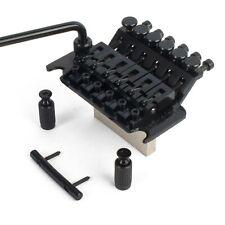 Floyd Rose Original Tremolo System, Black