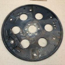 GM/Chevy 4.3 V6 flywheel/flexplate 763 153 tooth S10 Blazer 1500 ++