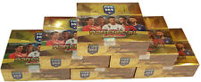 Panini Adrenalyn XL Fifa 365 2020er Version 6 Displays - Content 144 Booster