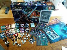 Star Wars Epic Duels 100% Complete