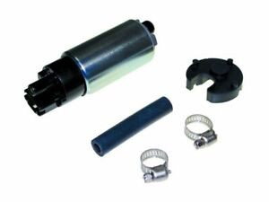 For 2004-2006 Kia Amanti Electric Fuel Pump Brute Power 11711QB 2005 3.5L V6