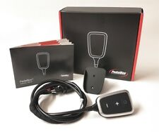 Dte System Pedalbox Plus For CLS 430KW 02 2013- CLS 63 AMG