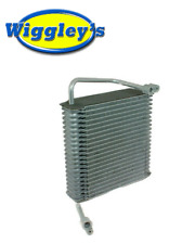 A/C Evaporator Core Front Omega Environmental 27-11427