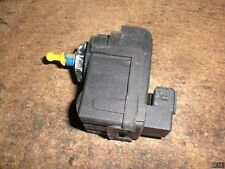 098- Fiat Bravo Brava Marea Stellmotor LWR Leuchtweitenregulierung Valeo