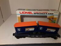 Lionel 6531 New Never RUN