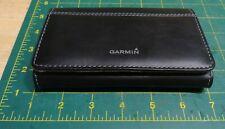 """Garmin GPS 5"""" Case"""