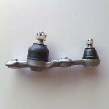 2x Lexus IS250/C/300/350/2*/3*/F GS30/450H Toyota Crown Lower Ball Joint 03-