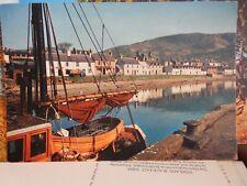 More details for postcard collection of  (j arthur dixon publ )  scotland  450 cards  =  diverse