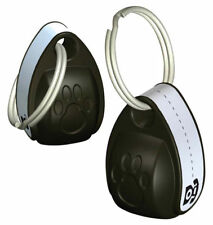 Cat Collar Magnets 2pack