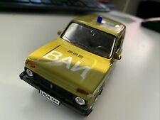 NIVA LADA VAZ 2121 - Military Auto Inspection (VAI) 1:32 Model