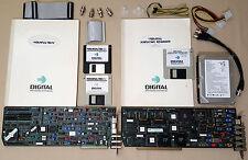 DPS TBC-IV & PAR Personal Animation Recorder Amiga 2000 3000 4000 Video Toaster