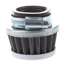 35mm Filtre a air Nettoyeur Pour 110-125CC VTT Quad Dirt Pit Bike Go Kart E3E1