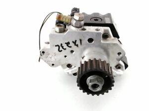 POMPA INIEZIONE AUDI A6 - A6 AVANT 4F2 4F5 ( 2004 > 2008 ) 0445010090 MOTORE BMK