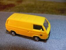1/87 Herpa VW T3 Post DBP