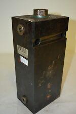 HEB Hydraulikzylinder BLZ400-1-63/40/200-206/S24 (HZ.050)