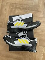 Adidas Response Hoverturf Uk Size 10.5 Boxed New Quality Shoes FX4152