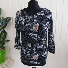 Dorothy Perkins Polyester Crew Neck Other Women's Tops