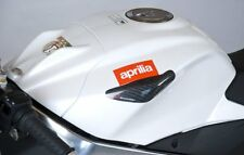 Aprilia RSV4 Factory 2013 R&G Racing Tank Sliders TS0003C Carbon