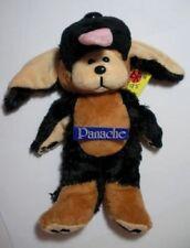 Retired 2002-Now Dog Bean Bag Toys