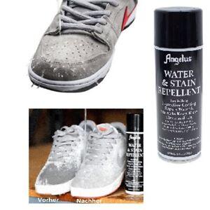 Angelus Water & Stain Repellent 156 Gramm (57,37 € / 1 KG)