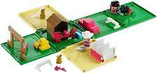 New My Mini MixieQs Ranch Playset - Children Kids Toys