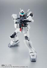 BANDAI ROBOT SPIRIT SIDE MS RGM-79D GM COLD DISTRICTS TYPE VER. A.N.I.M.E.