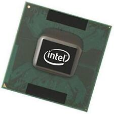 Intel Core 2 Duo Mobile T5250 1.5GHz CPU Processor  1.50/2M/667 SLA9S CPU CHIP