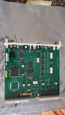 Abb Dsqc336 3Hne 00001-1 S4C Ethernet Board