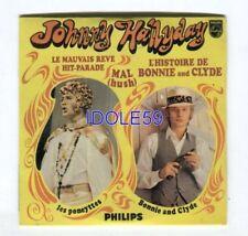 CD de musique CD single histoire pour chanson française