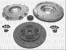Borg & Beck HKF1007 Clutch Kit