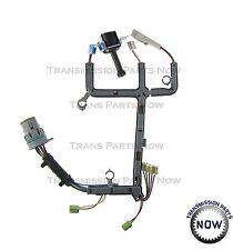 4L65E 4L70E 4L75 Rostra Internal Wire Harness 2006-08 Internal Sensor ISS 51869P