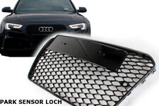 A5 Facelift 2012-16 MESH Grill Grille RS5 sport sline tuning S5 kühlergrill PDC