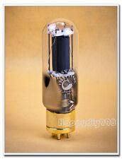 1Pc New Psvane 845 HiFi series Vacuum Tubes audio Hifi Amplifier