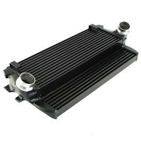 Ladeluftkühler Upgrade BMW F01 F02 F06 F07 F10 F11 F12 F13 Intercooler Kit