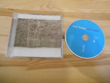 CD Jazz Deidre Rodman / Steve Swallow - Twin Falls (17 Song) SUNNYSIDE COMM.
