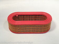 Austin Marina TC Matra Bagheera & Simca 1200S Coupe New GUD Air Filter  AG477