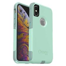 OtterBox COMMUTER serie caso para iPhone Xs & iPhone X