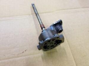 4.3L ENGINE OIL PUMP | FITS 92 93 94 CHEVROLET BLAZER S10 ASTRO